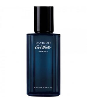 Cool Water Intense – Eau de Parfum
