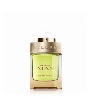 Wood Neroli – Eau de Parfum