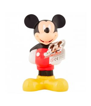 Mickey 3D Bagnoschiuma 200 ml