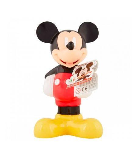 Mickey 3D Bagnoschiuma 200 ml