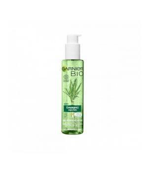 Bio Gel Detergente Detox Lemongrass PELLI DA NORMALI A MISTE 150 ML