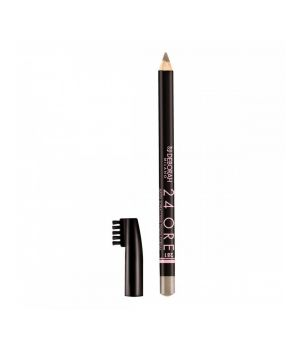 Deborah 24 H Brow Pencil