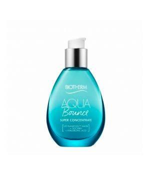 Aqua Bounce Super Concentrate – Trattamento Viso Idratante 50ml