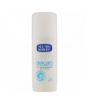 Delicato Deodorante Stick 40 ml