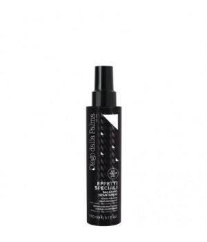 Balsamo Ristrutturante Spray Trattamento ristrutturante istantaneo 150 ml