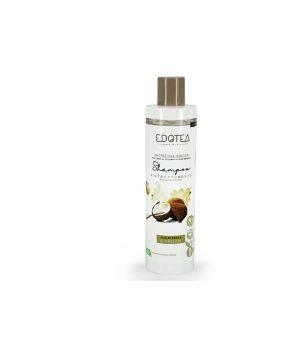 Shampoo Ristrutturante 250 ml