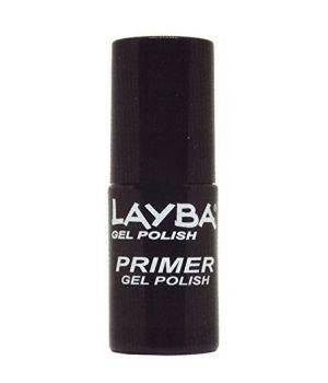Layla Layba Smalto Semipermanente Primer