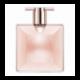 Idôle - Eau de Parfum