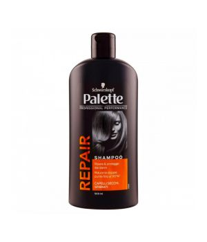 Palette Repair Shampoo 500 ml