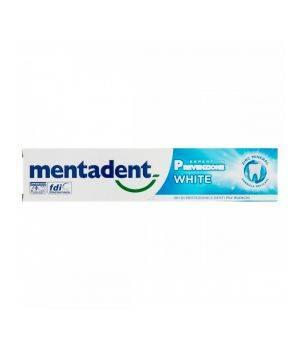 Dentifricio White 75 ml