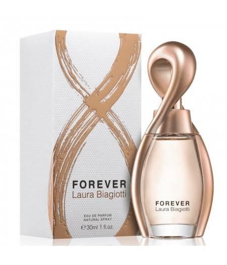 Forever – Eau De Parfum