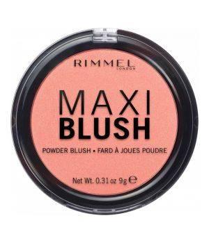 Rimmel London Maxi Blush Blush