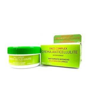 Crema anticellulite  VENTIZEROCINQUE 200 ml