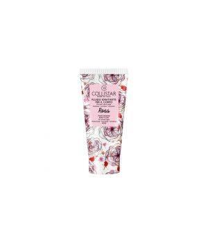 Crema Corpo Idratante Rosa 150 ml
