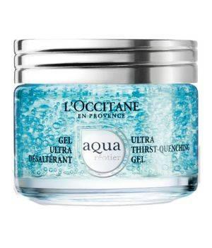 Aqua Réotier - Gel Ultra Idratante 50 ml