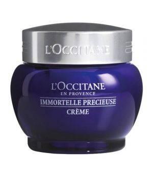 Immortelle Précieuse – Crème 50 ml