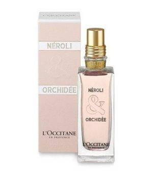 La Collection de Grasse Neroli & Orchidee – Eau de Toilette