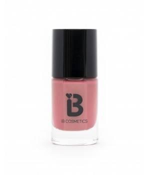 IB Cosmetics – Smalto