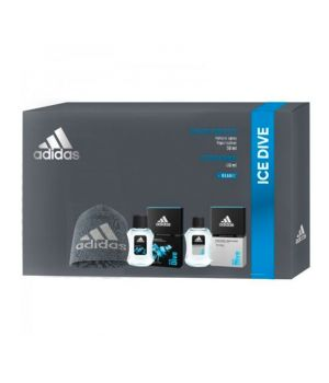 Adidas Cofanetto Ice Dive for Men