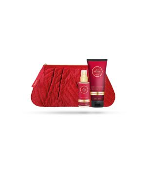 KIT RED QUEEN 2 003 SOPHISTICATED FRUITY