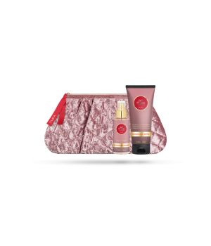 KIT RED QUEEN 2 005 EXTRAVAGANT CHYPRE