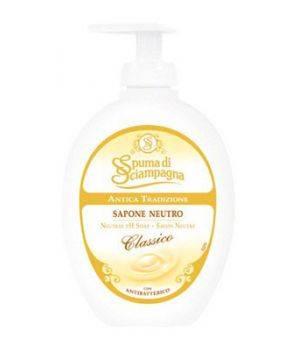 Sapone Liquido Classico 250 ml