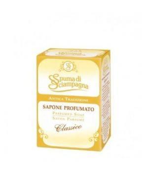 Sapone Profumato Classico 100 g