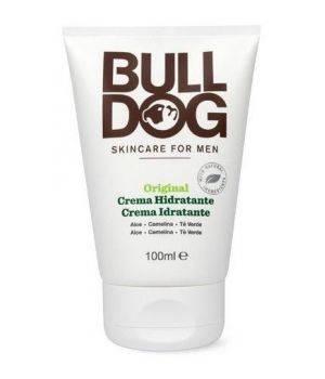 Bulldog Crema Idratante Viso 100 ml