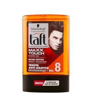 Taft Maxx Power Gel 300 ml