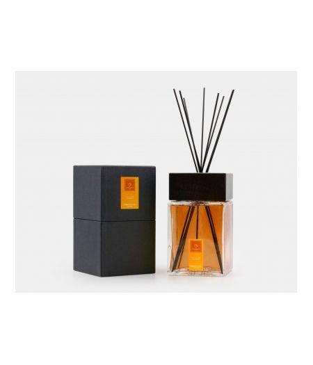 Profumatore Ambiente Oriental Incense