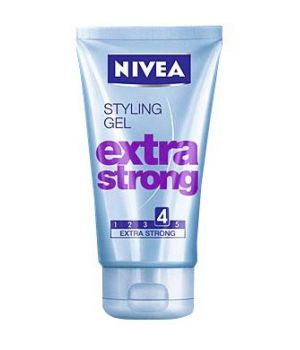 Styling Gel Extra Strong 150 ml
