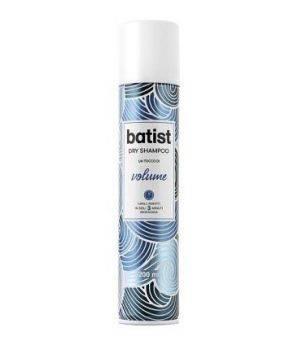 Shampoo Secco Volumizzante 200 ml