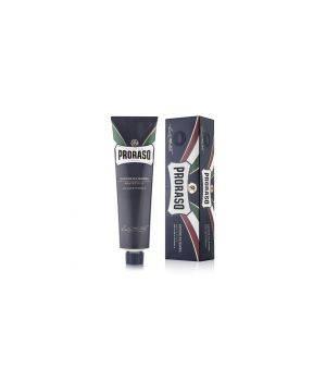 Sapone da Barba Protettivo 150 ml