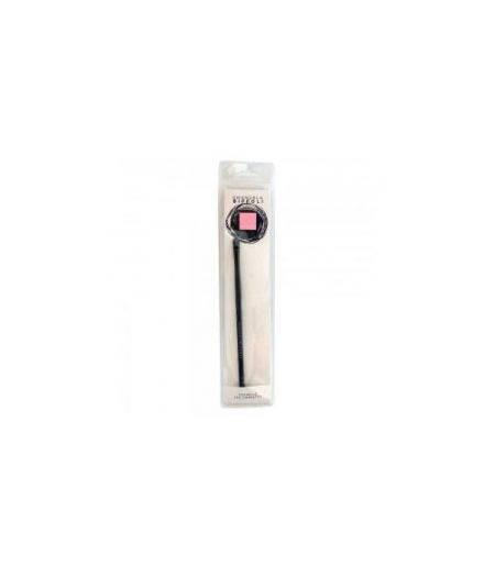 Pennello Labbra Professional 518