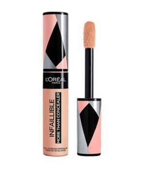 Infaillible More Than Concealer – Correttore