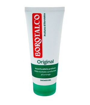 Original Shower Gel 200 ml