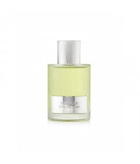 Beau de Jour - Eau de Parfum