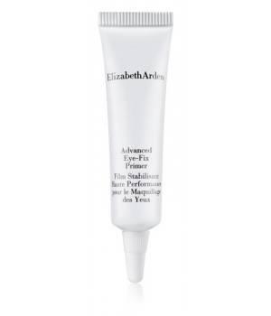 Eye-Fix Primer Base Occhi 7 ml