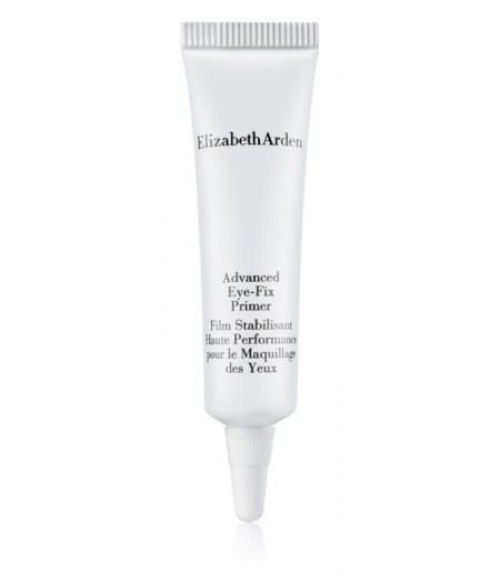 Eye-Fix Primer Base Occhi 7 ml