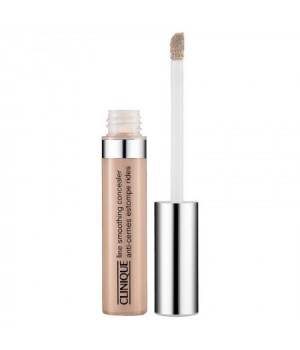 Clinique Line Smoothing Concealer 00 Moderately Fair