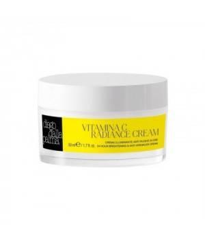 Vitamina C Radiance Cream 50 ml