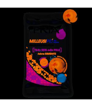 Salviettine Milleusipiu Fragrance 16 pz Vari Tipi