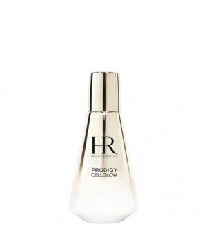 Helena Rubinstein  Cellglow concentrate 30 ml