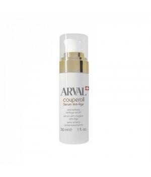 Arval Couperoll Siero Anti Age 30 ml