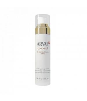 Arval Couperoll Crema Anti età ad azione Lenitiva 50 ml
