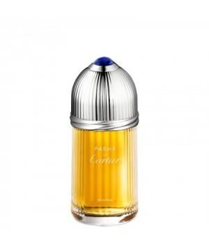 Pasha Parfum – Eau de Parfum