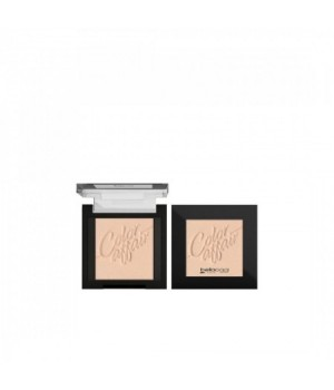 Color Affair Eyeshadow – Ombretto