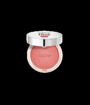 EXTREME BLUSH GLOW – Blush