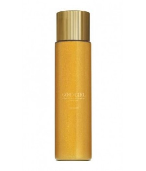 Good Girl Oil 150 ml