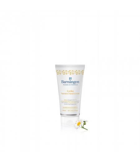Lycka Hand Cream 75 ml
